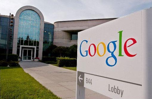 Kurumsal müsteriler Google'un yeni Hedefinde