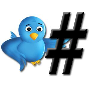 "2012'de yilin kelimesi: ""hashtag"""