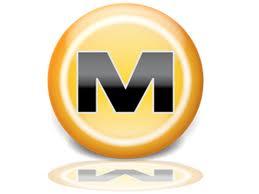 """MegaUpload.com """"Mega"""" olarak geri dönüyor!"""