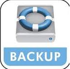 Microsoft SQL Server Database Backup
