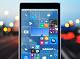 Windows 10 Mobile güncellemesi ertelendi