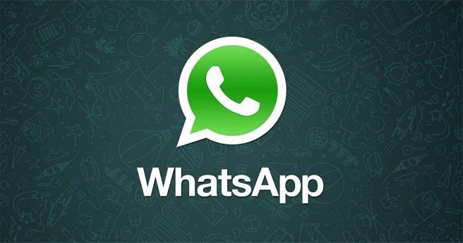 WhatsApp kisileriniz çevrimiçi oldugunda haberiniz olsun