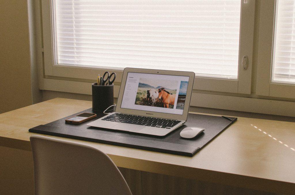 Home-Office Şifreli İletişim Uygulamaları